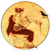 lyre_player