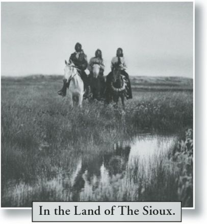 Land_of_Sioux
